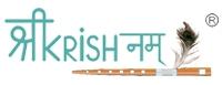 Shree Krishanm Group