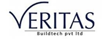 Veritas Buildtech