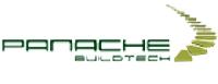 Panache Buildtech