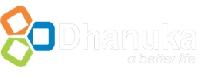 Dhanuka Group