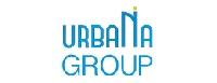 Urbana Group