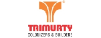 Trimurti Colonizers