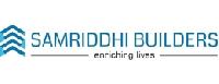 Samriddhi Builders