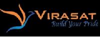 Virasat Builders