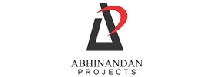 Abhinandan Projects