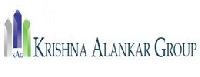 Krishna Alankar Group