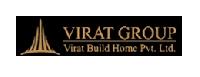Virat Group