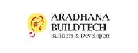 Aradhana Buildtech Builders