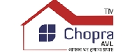 Chopra Group