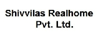 Shivvilas Real home Private Limited