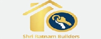 Shri Ratnam builders
