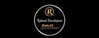 Ruheen Developers