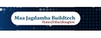 Maa Jagdamba Buildtech