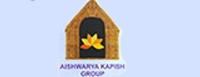 Aishwarya Kapish Homes
