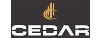 Cedar Group