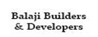 Balaji Homes  Group