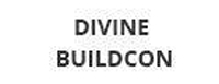 Divine Buildcon