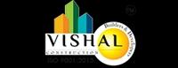 VISHAL CONSTRUCTION