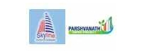 Skyline Builders and Developers and Parshvanath Infra Projects