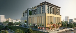 Fs Realty Mall of Jaipur)