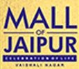 Mall of Jaipur