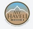 My Haveli