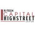 Capital High Street