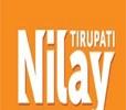 Tirupati Nilay