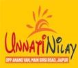 Unnati Nilay